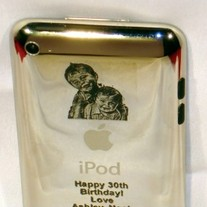 Ipod-engraved_medium