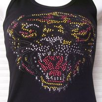 Tiger_rhinestone_tank_top_black_2_medium
