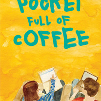 Pocket Full of Coffee (Joe Decie)
