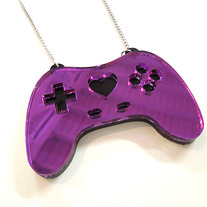 Purple-controller-necklace1_medium