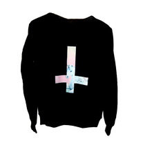 Inverted_20cross_20unicorn_20sweater_205_medium