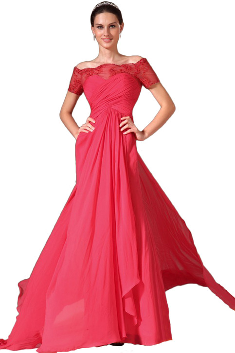 Formal dresses quincy ma cheap wedding dresses for Cheap wedding dresses boston