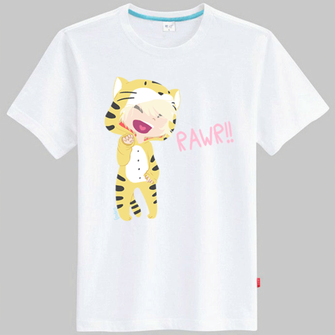Shinee bobaculture online store powered by storenvy for Custom t shirts mississauga