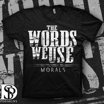 Morals_20tshirt_medium
