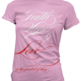 Faith_hope_love_pink_front_800x600__small
