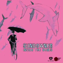 Sundowner_20cover_medium