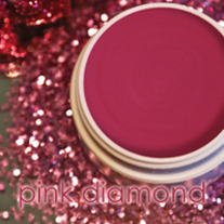 .5 oz Pink Diamond