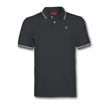 Ferrari_black_tipped_polo_medium