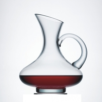 Wine Decanter Milano