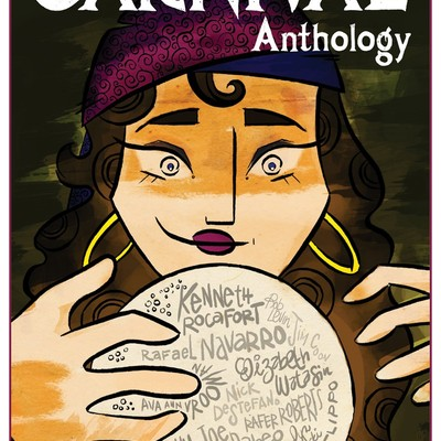 Carnival anthology