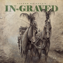 In-graved_medium