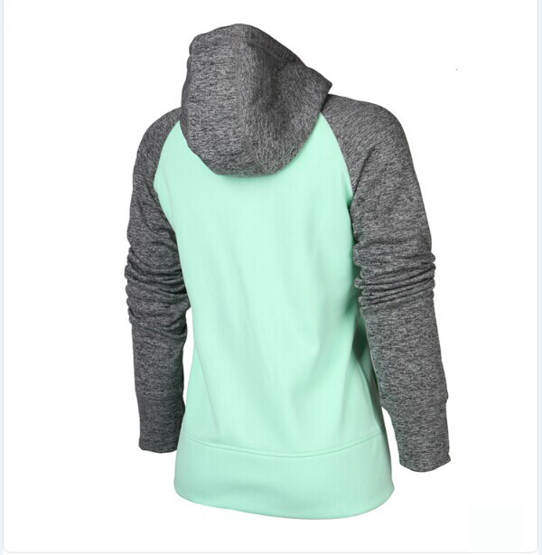 Now, you can be stylish and cozy! We have a variety of Mint Green Sweatshirts & Hoodies and hoodies to fit your fashion needs. Tell the world how you feel or rock a funny saying with your outerwear. Mint Green Sweatshirts & Hoodies and hoodies are great gifts for any occasion. Everyone loves a good, comfortable sweatshirt or hoodie.