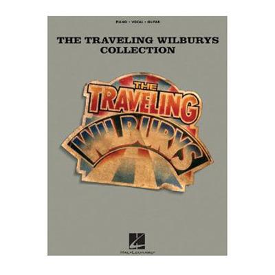 The Traveling Wilburys Songbook 183 Roy Orbison Online Store