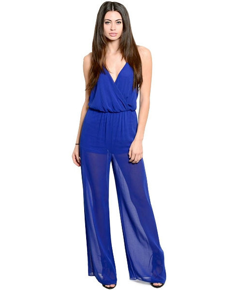 Brilliant Home Gt WOMEN CLOTHING Gt JUMPSUIT Amp ONESIES