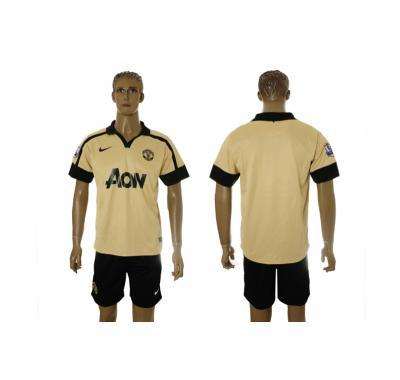 2013-2014_20Manchester_20United_20Away_20Soccer_20jersey_large.jpg