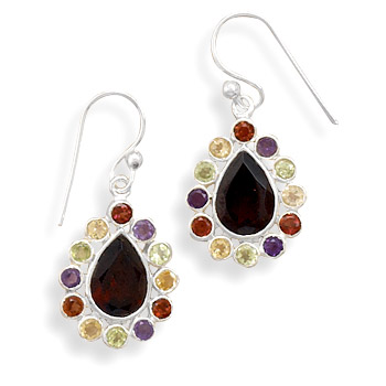 Earrings_64540_original