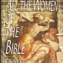 All_20the_20women_20of_20the_20bible_medium