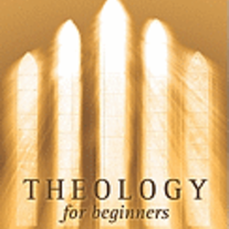 Theology_20for_20beginners_medium