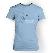Target Shirts For Women