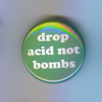 Drop_20acid_20not_20bombs_medium