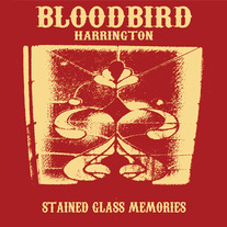 Bloodbird-cover_medium