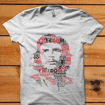 Freedom_20che_20guevara_20white_20t-shirt_medium