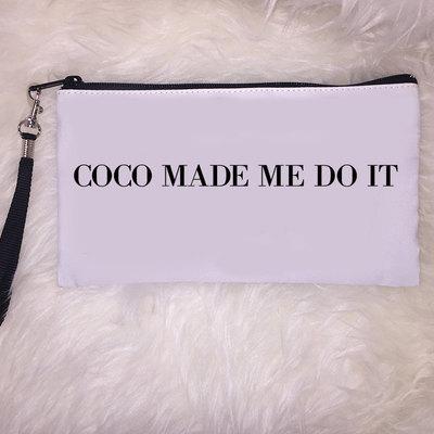 Lipstick Quote Coco Chanel Coco Chanel Quote