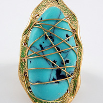 Natural_ring_turquoise__medium