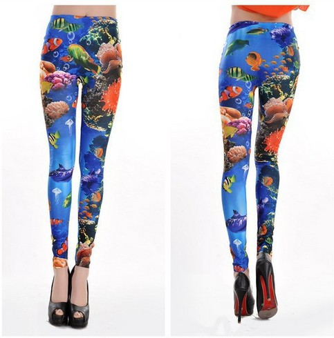 fish leggings shopevelynjacole online store powered by. Black Bedroom Furniture Sets. Home Design Ideas