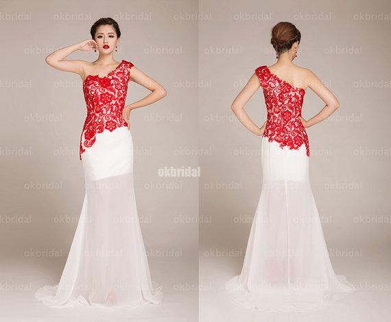 Lace bridesmaid dresses cheap
