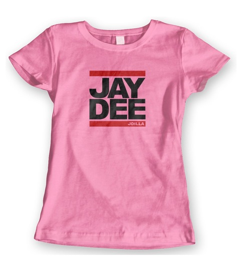 <div class=lght> <div class=lghttit>GIRLS - JAY DEE</div> <div class=lghtprice>&#36;24.99</div> <div class=lghtbut><a href=http://www.jdillastore.com/products/13215915-girls-jay-dee target=_blank class=lghtbtn>MORE DETAILS</a></div> </div> <p>