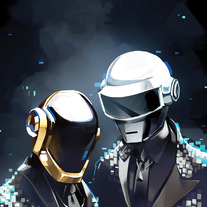 Daftpunk_medium
