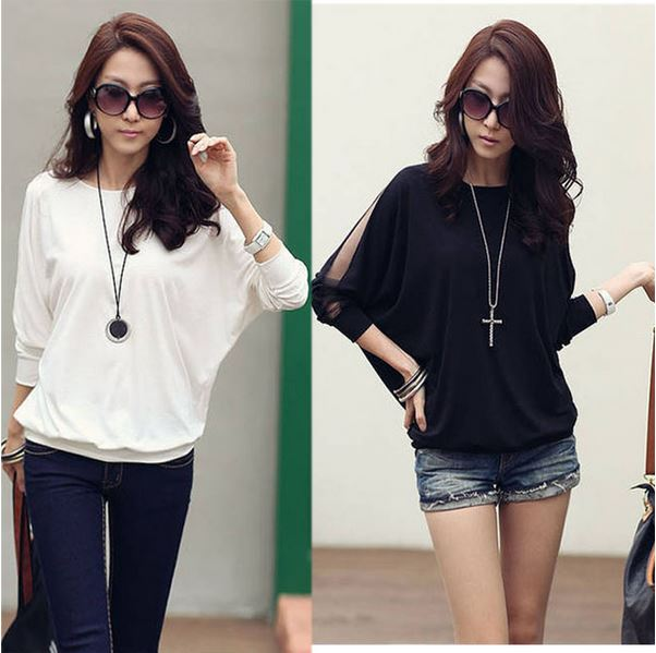 Top Or Blouse Or 117