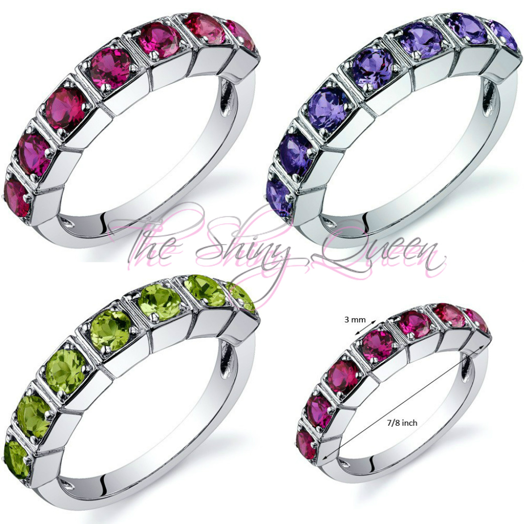 original stone rings the ruby gemstone alexandrite amazing band products peridot or collections