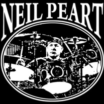 Neil_20peart_medium