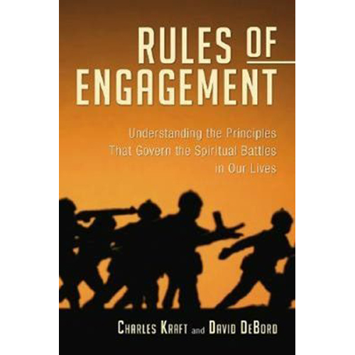 understanding rules of engagement Law of land warfare and rules of engagement: a review of army doctrine and training methodologies by  understanding, and complying with the provisions of the law.