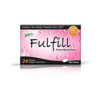 Zoft-fulfill-female-enhancement-gum.jpg_medium