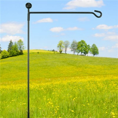 garden flag pole online store powered by storenvy