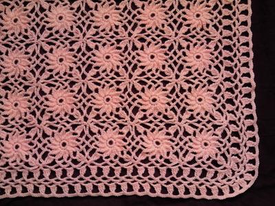 Tatjanaboutique Sale Crochet Baby Blanket Online Store
