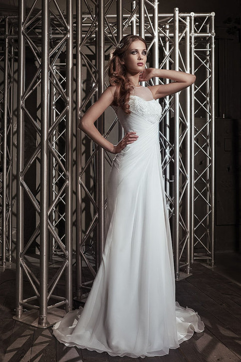 Bridal Gown Stores Omaha Ne
