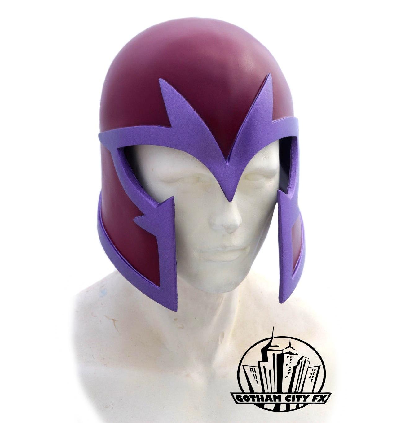 xmen first class magneto helmet 183 gotham city fx 183 online