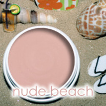 .5 oz Nude Beach