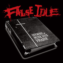 False_idle_cdcover_medium
