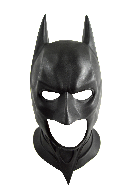 Batman Dark Knight Cowl on Storenvy