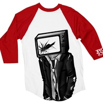 Tv_20killz_20red_medium
