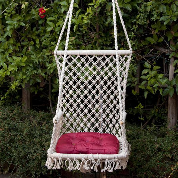 King Hanging Chair By HANDS · Timeless Treasures · Online Store Powered By  Storenvy
