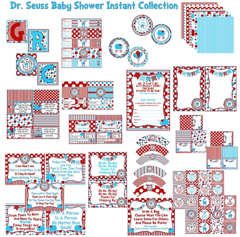 san antonio baby shower venues dr seuss baby shower collection