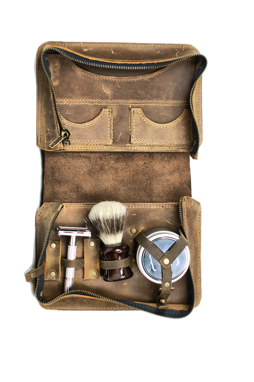 product marketing the wet shave market essay Gillette marketing report  the indian shaving products market is characterized by a 97% share of double-edged blades - a business dominated by the malhotras, with .