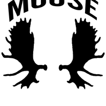 Moose_mercier_medium