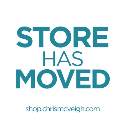 Store relocated